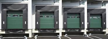 Clean_Black_and_Green_Doors