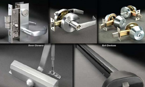 Commercial_Door_hardware