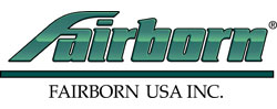 Fairborn-USA-Logo