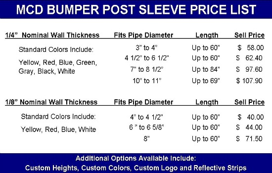 bumper_post_price_list_550x350