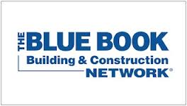 the_Blue_Book