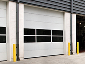 ... Wayne_dalton_sectional_steel_door